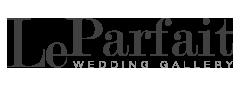 Le Parfait Wedding Gallery